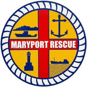 Maryport Inshore Rescue