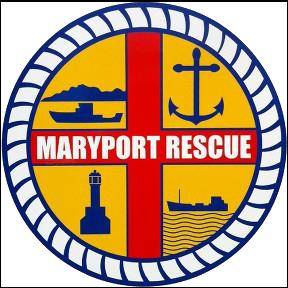 Maryport Inshore Rescue