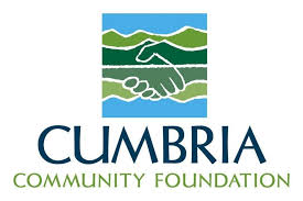 Cumbria Community Foundation – Successful Grant application